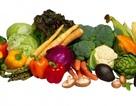 Làm thế nào để có một chế độ ăn lành mạnh mà vẫn tiết kiệm?
