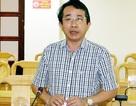 Nguyên Chủ tịch TP Hà Tĩnh được bổ nhiệm làm Giám đốc Sở Tài chính