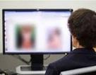 Người Mỹ truy cập các trang phim sex nhiều hơn cả mạng xã hội