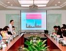 Vietcombank hoàn thành xây dựng Hệ thống cảnh báo sớm rủi ro tín dụng
