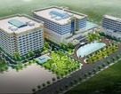 Tây Ninh: Xây bệnh viện hơn 1.000 giường, giảm tải cho Sài Gòn