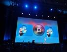 Bphone 3 có thiết kế tràn đáy, camera ấn tượng, giá từ 6,9 triệu đồng