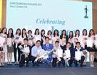 54 học viên đầu tiên đạt chứng chỉ quốc tế về Tài chính, Kế toán và Kinh doanh tại Việt Nam