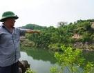 Thủ phủ đá đỏ Quỳ Châu: Những viên đá mang màu máu
