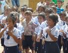 Quảng Bình: Hỗ trợ gạo cho hơn 4,8 ngàn học sinh vùng khó khăn