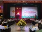 """Hội thảo """"Đồng chí Lương Khánh Thiện với cách mạng Việt Nam và quê hương Hà Nam"""""""
