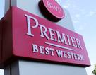 Best Western Premier: Thương hiệu khách sạn 5 sao hàng đầu thế giới xuất hiện tại Hạ Long
