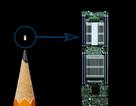 Phát hiện bằng chứng chip gián điệp siêu nhỏ tấn công công ty viễn thông Mỹ