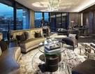 Đại gia giấu mặt chi 209 triệu USD mua căn nhà đắt nhất nước Anh