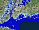 Nước biển trên Trái Đất sẽ dâng cao kỷ lục vào năm 2300