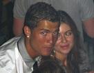 Luôn miệng kêu vô tội, C.Ronaldo vẫn bị thẩm vấn vì cáo buộc hiếp dâm