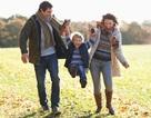 Con cái thừa hưởng trí thông minh từ mẹ cao gấp hai lần từ bố?