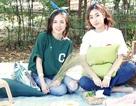 """Những lí do khiến """"Play Green 2018"""" tạo nên sức hút khó cưỡng với các bạn trẻ trên toàn thế giới"""