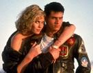 """Đã 32 năm, Tom Cruise 56 tuổi, nhưng anh vẫn là Maverick của """"Top Gun""""..."""