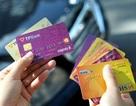 NHNN công bố Bộ Tiêu chuẩn cơ sở về thẻ chip nội địa