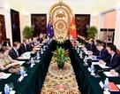 Việt Nam - Australia đối thoại chiến lược quốc phòng