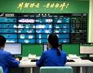 Sự chuyển mình của kinh tế Triều Tiên trong mắt nhà báo nước ngoài