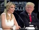Ông Trump nói về khả năng bổ nhiệm con gái làm đại sứ Mỹ tại LHQ