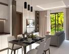 Bcons – Suối Tiên đột phá với căn hộ từ 800 triệu