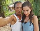 """Đột kích chỗ ở của """"người rừng"""" Thái Lan chuyên hẹn hò với các du khách Tây xinh đẹp"""