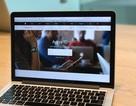 Doanh số Mac giảm mạnh trong Q3/2018