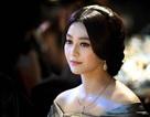 Thư xin lỗi của Phạm Băng Băng bị chỉ trích vì dày đặc lỗi chính tả