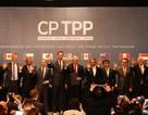 Trung Quốc muốn gia nhập CPTPP để đối phó Mỹ trong cuộc chiến thương mại?