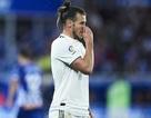 Real Madrid và nỗi đau tới từ… sự ích kỷ của Gareth Bale