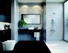 Cần chú ý gì trong thiết kế phòng tắm