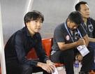 """CLB TPHCM khẳng định """"chia tay HLV Miura trong vui vẻ"""""""