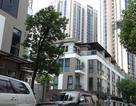 Khác biệt trong tiêu chí lựa chọn nhà ở của người Việt