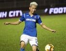 Những sự vắng mặt đáng tiếc ở đội tuyển Việt Nam trước AFF Cup 2018