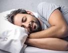 Ngủ nhiều chưa chắc đã tốt như nhiều người nghĩ