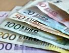 Giám đốc ngân hàng trộm 27 tỷ đồng của người giàu để chia cho người nghèo