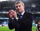 David Moyes và Michael Essien lên tiếng ủng hộ Mourinho