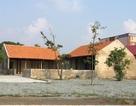 Yêu cầu làm rõ vụ cán bộ phường xây nhà trái phép tại Hà Tĩnh!