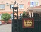 Bắc Giang: 3 em nhỏ chết đuối thương tâm, chủ tịch xã phẫn nộ yêu cầu làm rõ!