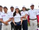 Artex Golf Tournament Plus 2018 chính thức khai mạc