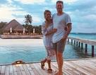Say bí tỉ, cặp đôi bỏ cả gia tài để mua toàn bộ một khách sạn