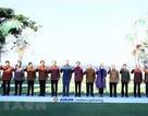 Các tổ chức quốc tế: Việt Nam là điển hình về Mục tiêu phát triển bền vững