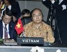 Thủ tướng Nguyễn Xuân Phúc đề xuất xây dựng cơ chế cảnh báo rủi ro kinh tế