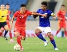 """HLV Lê Thuỵ Hải: """"Đội tuyển Việt Nam vô địch AFF Cup rồi hãy khen ông Park"""""""