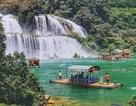 """""""Thiên đường mùa thu"""" ở Việt Nam nhất định phải ghé thăm tháng 10 này"""