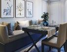 Đại sự kiện mở bán FLC Green Apartment có gì hấp dẫn?