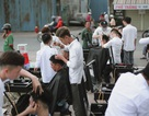 Đỗ Đức Trọng - người đón đầu xu hướng công nghệ trong ngành đào tạo tóc Việt
