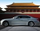 BMW chi hơn 4 tỉ USD giành quyền kiểm soát liên doanh ở Trung Quốc