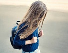 Con gái 16 tuổi mang bầu: Làm cha không tốt, sao có thể trách con hư