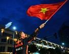Chặng đua xe F1 sẽ được tổ chức ngay trên đường phố tại Hà Nội vào năm 2020