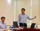 Việt Nam đối mặt với sự tăng cân khó kiểm soát ở trẻ em thành phố