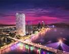 Dự án nào đang tạo dấu ấn mới cho Đà Nẵng?